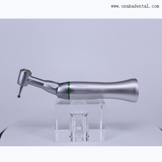 Contra-ángulo Dental Handpiece Reducción Endotreatment 64: 1